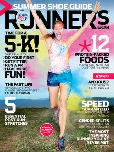 runners-world-magazine